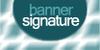 Banner-Signature