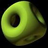 banner4's avatar