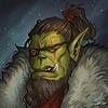 Bannerman26's avatar