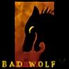 BannerWolf's avatar