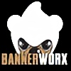 BANNERWORX's avatar