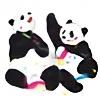 Bannie88's avatar