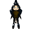 Bannikure's avatar