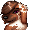 Bannjax's avatar