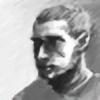 banoinoi's avatar