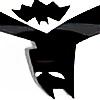Banondorf's avatar