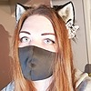 Banonkers's avatar