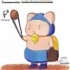 banpeiyu's avatar