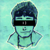 banquition's avatar