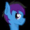 Banquo0's avatar