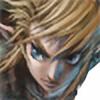 Banrok1112's avatar