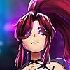 banrose's avatar