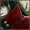 Banryuunokizu's avatar