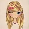 Bansche's avatar