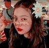 bansh3's avatar