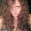Banshee1984's avatar