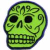 Banshee333's avatar