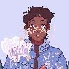 BansheeBender's avatar