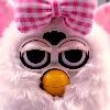 BansheeBunnie's avatar