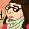 BansheeInTheOrchard's avatar