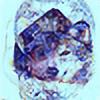 bansheekin's avatar