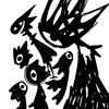 bansheetherobot's avatar