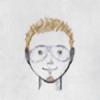 bansikrishna's avatar