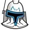 bansky20's avatar