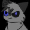 Banskye's avatar