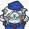 banszi's avatar
