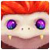 bant's avatar