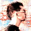 BantamArt's avatar