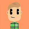 BanterDesign's avatar