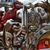 BanterOfTheGods's avatar