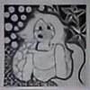 BanthaBelle's avatar