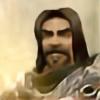 Banthar's avatar