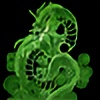 bantman's avatar