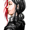 BantuzG's avatar