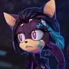 Banu-By2000's avatar