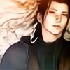 banum-loki's avatar