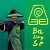 banutra's avatar