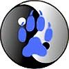BanWynn-Oakshadow's avatar
