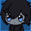 Banya-Laplace-Studio's avatar