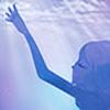 BanyBunny's avatar