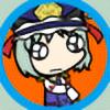 BanzaiBlitz's avatar