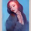 banzaichan's avatar