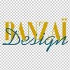 BanzaiDesign's avatar
