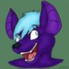 BanzaitheBat's avatar
