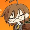 Banzatou's avatar