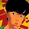 banzyKun's avatar
